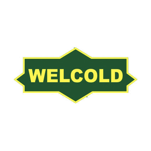 Welcold燒焊、幫浦、材料